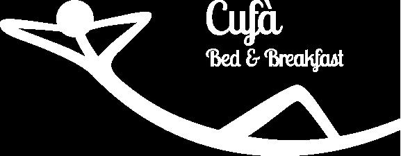 B&B Cufà